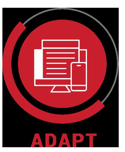 outcomes_adapt