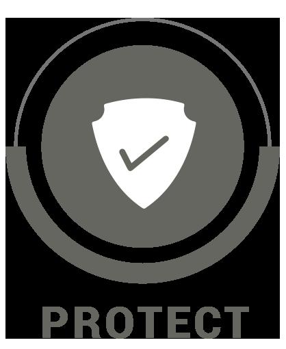 outcomes_protect